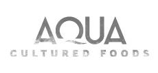Aqua Cultured Foods